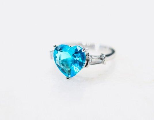 aqua-heart-ring-350
