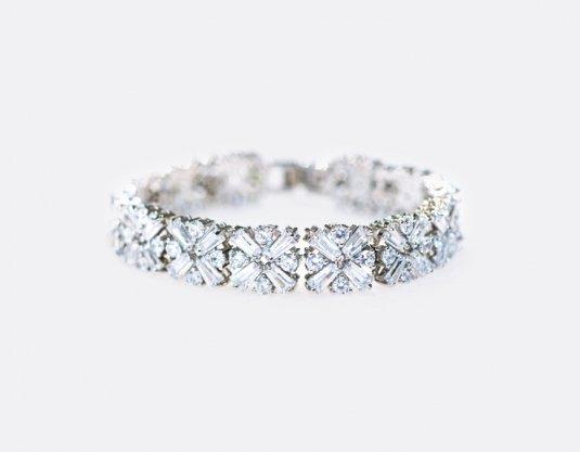flower-riviera-bracelet-400