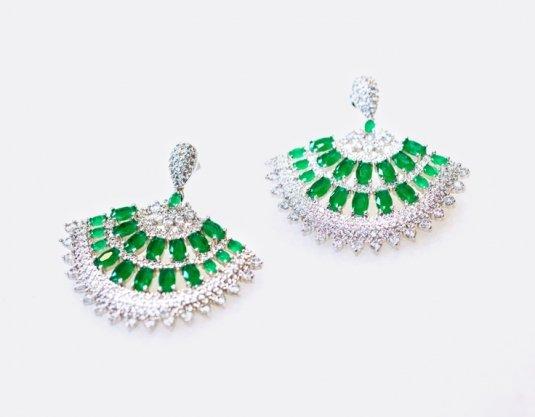 green-ventalias-550