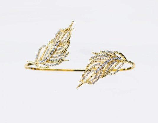 leaf-ringcuff-550
