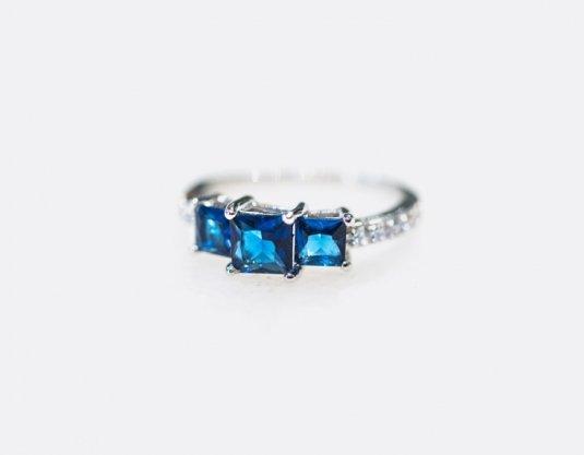 milos-ring-450