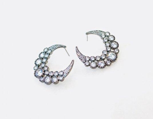 moonlight-earrings-550