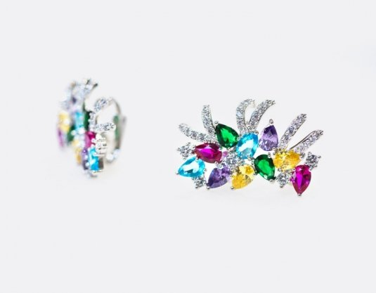 multi-cuff-earring-450