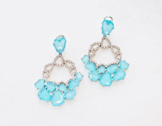 princess-earrings-850